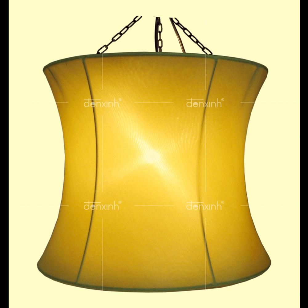 Đèn treo DX Lozeni