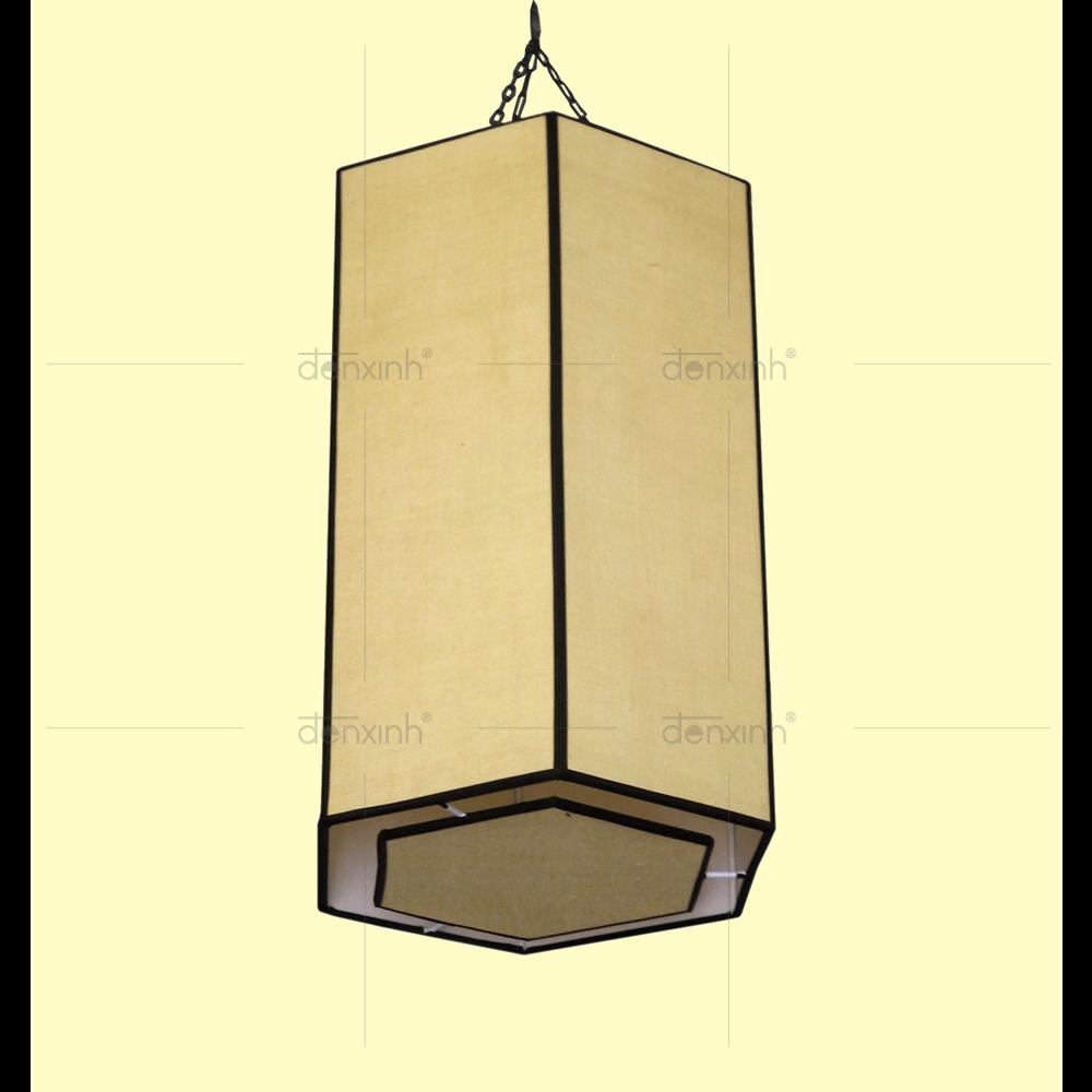 Đèn treo DX Hecly 2